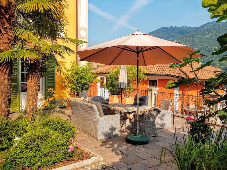 Image 0 - Villa Oleandro Bed & Breakfast