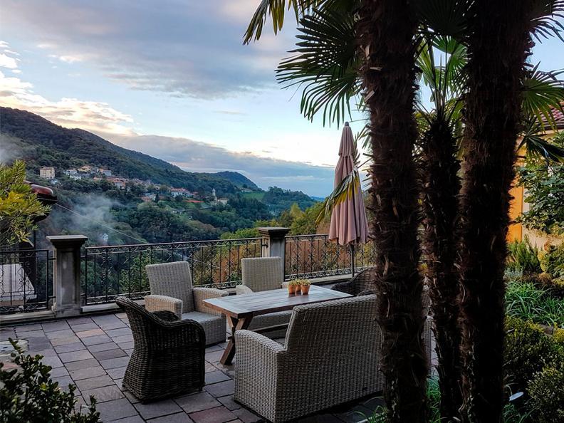 Image 4 - Villa Oleandro Bed & Breakfast