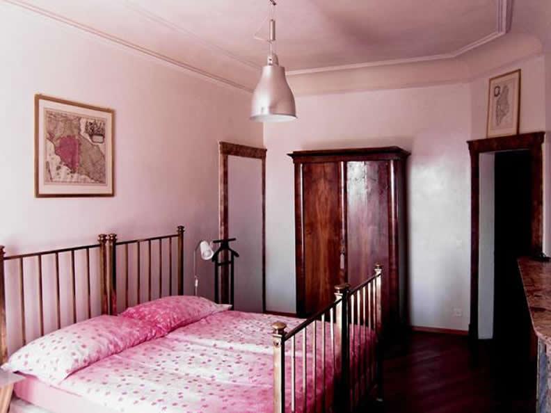 Image 1 - La Villa - B & B