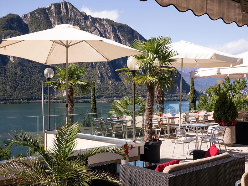 Image 11 - Hotel Campione