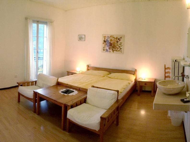 Image 1 - Hotel Panorama