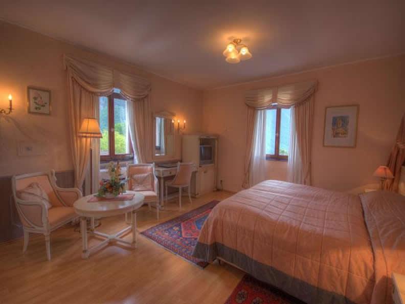 Image 3 - Park Hotel Rovio
