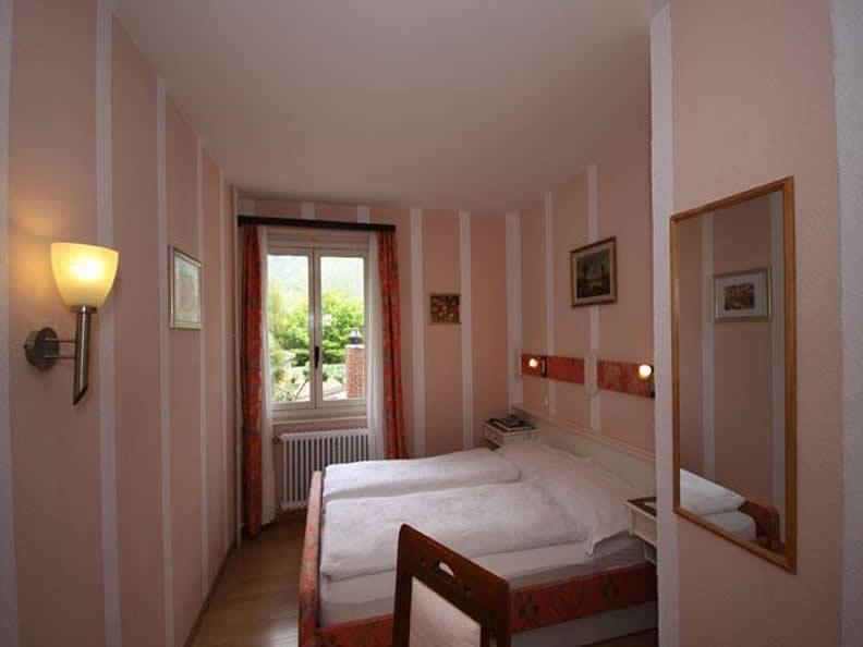 Image 5 - Park Hotel Rovio