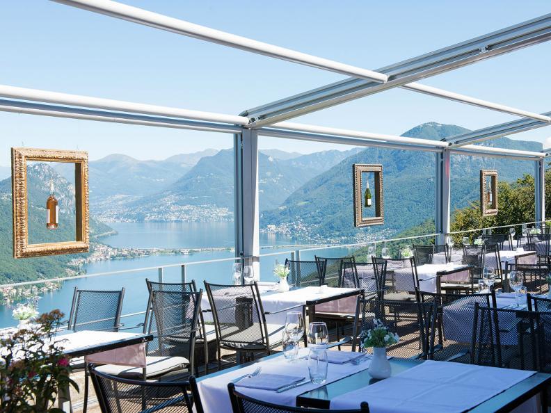 Image 2 - Hotel Serpiano Wellness&Spa