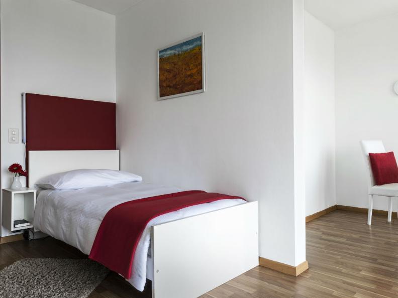 Image 4 - Hotel Serpiano