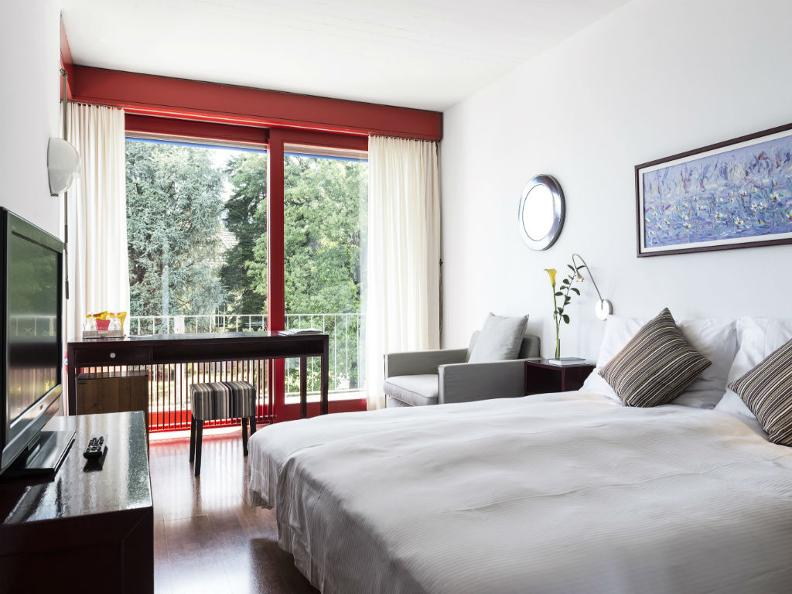Image 5 - Hotel Serpiano