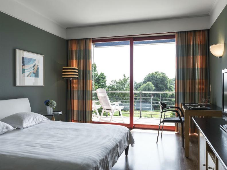 Image 6 - Hotel Serpiano
