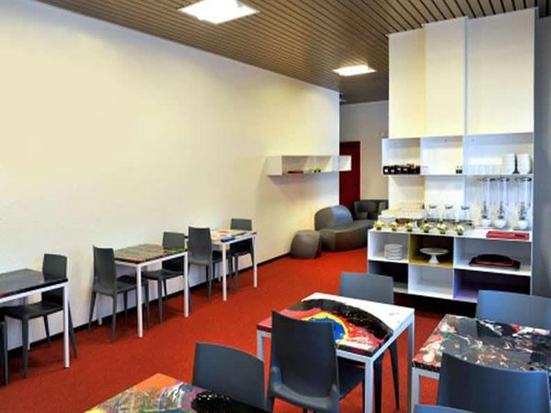 Image 1 - Art Hotel Garni Centro