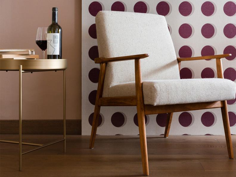 Image 11 - Conca Bella Boutique Hotel & Wine Experience