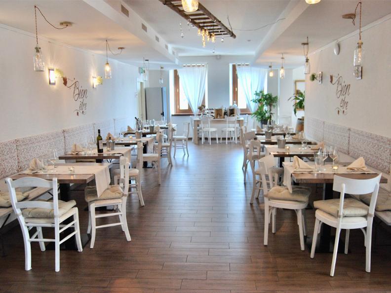 Image 3 - Hotel Zen