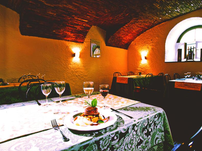 Image 6 - Al Torchio Antico