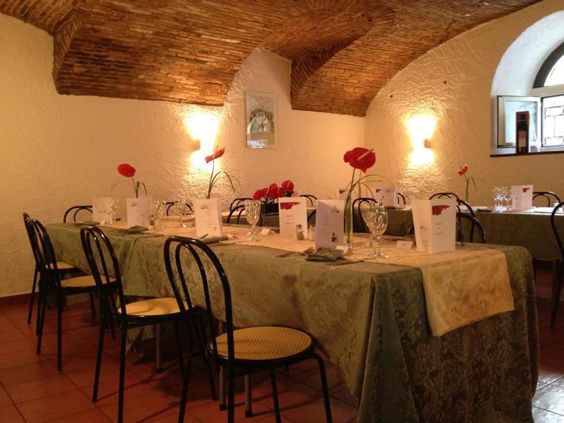 Image 4 - Al Torchio Antico