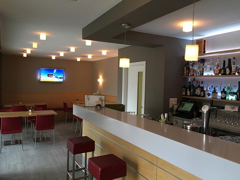 Image 4 - Hotel Conca Bella, Restaurant & Wine-bar