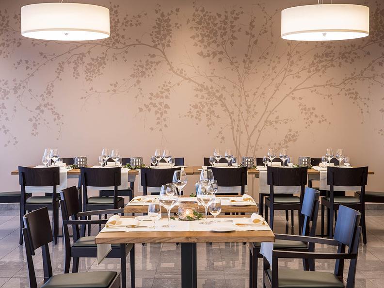 Image 6 - Hotel Conca Bella