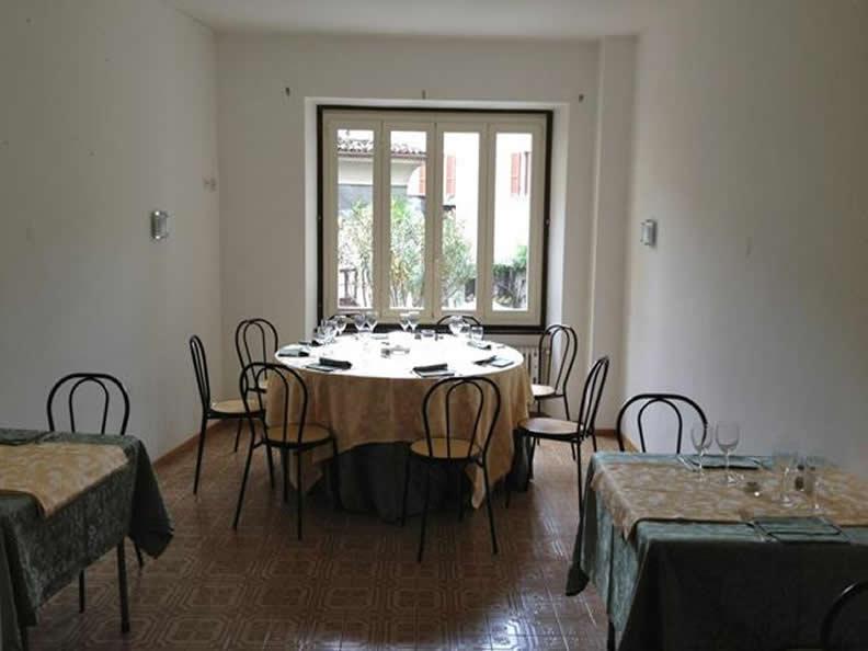 Image 8 - Al Torchio Antico