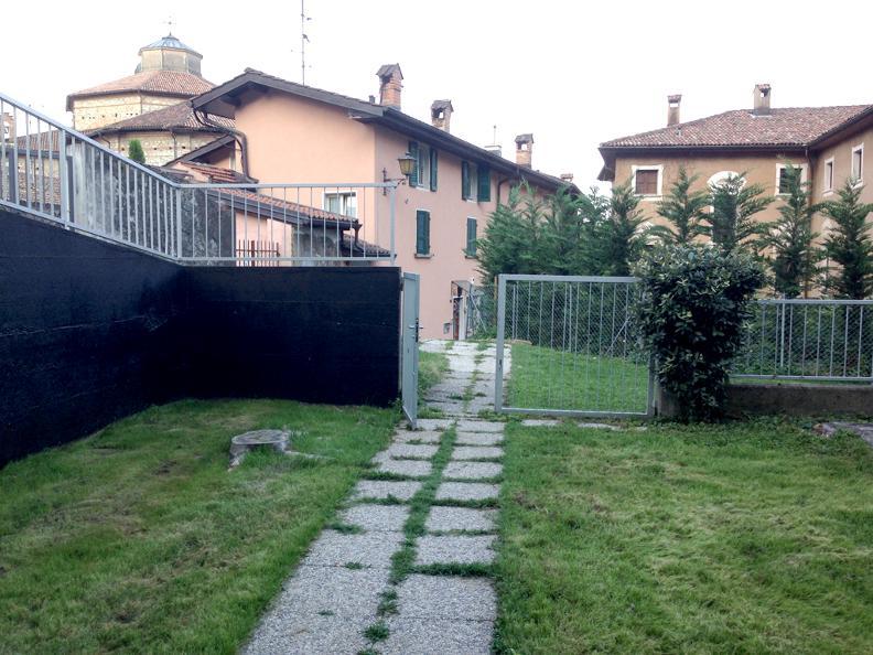 Image 0 - Casa Landoni - giardino