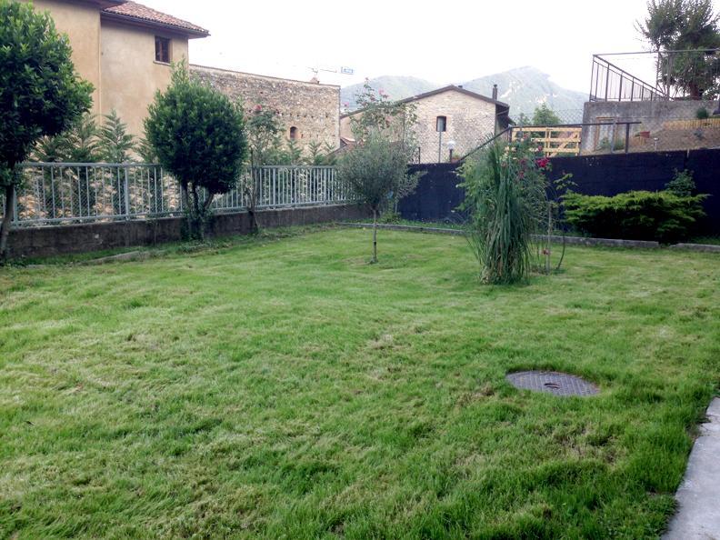 Image 9 - Casa Landoni - giardino