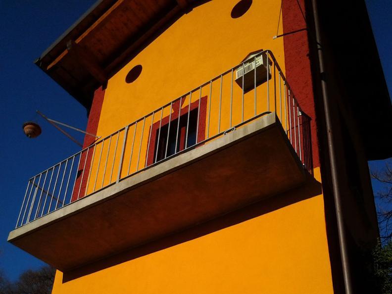 Image 3 - Roccolo