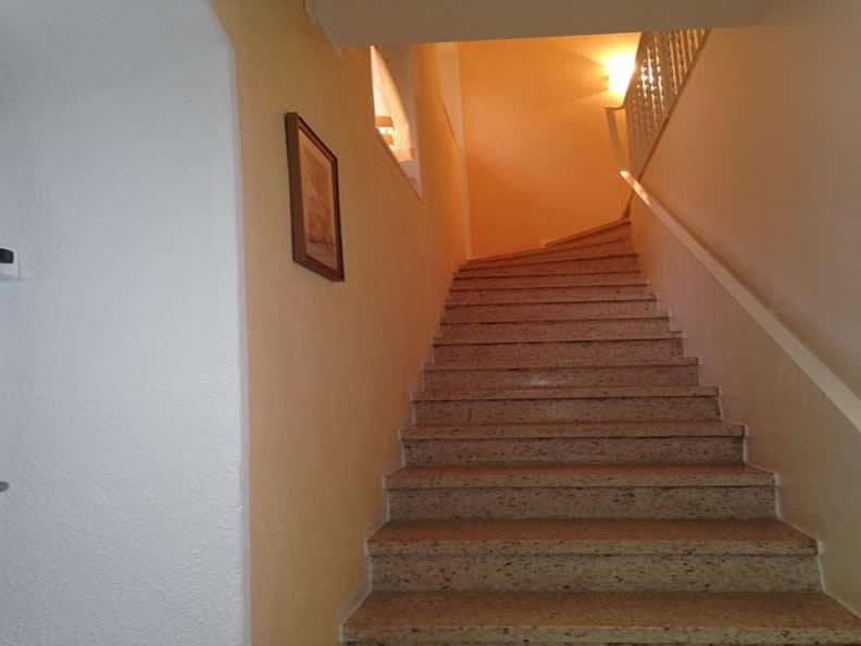 Image 6 - Casa Isabella