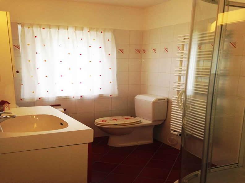Image 5 - Casa Isabella