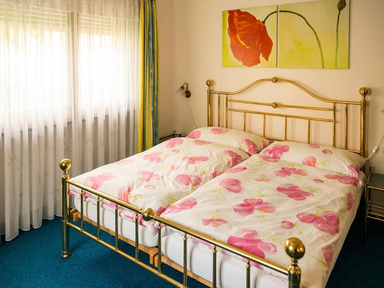 Image 5 - Casa Solaria