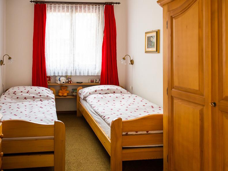 Image 6 - Casa Solaria