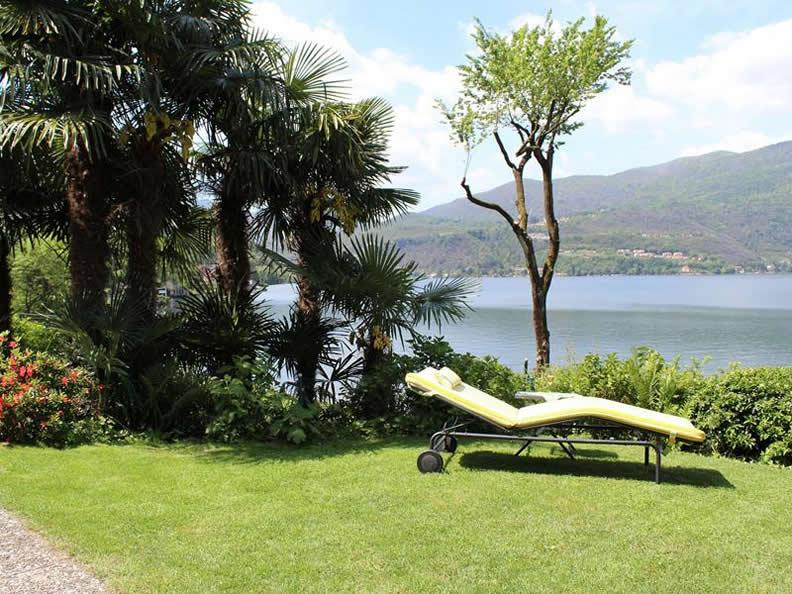 Image 0 - Casa Solaria