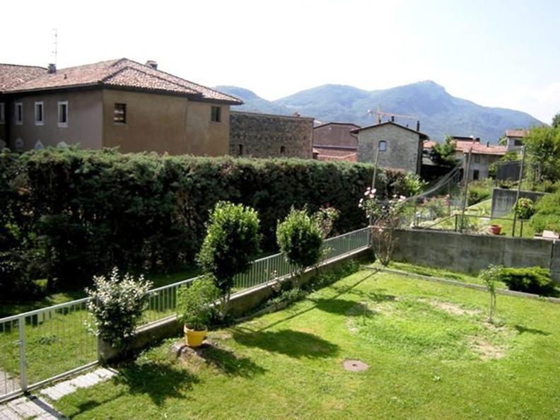 Image 0 - Casa Landoni - app.2