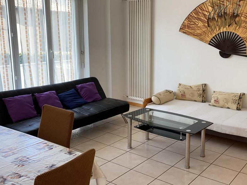Image 2 - Casa Landoni - primo piano