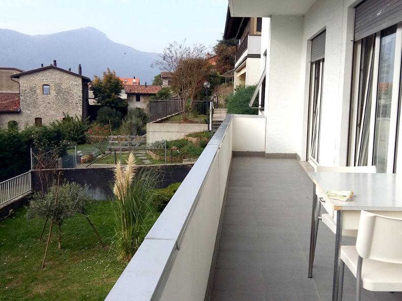 Image 2 - Casa Landoni - app.2