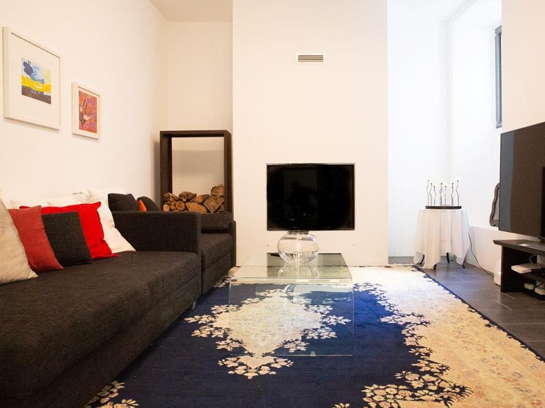 Image 0 - Casa Trivelli