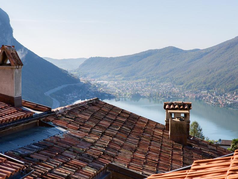 Image 8 - Casa Trivelli