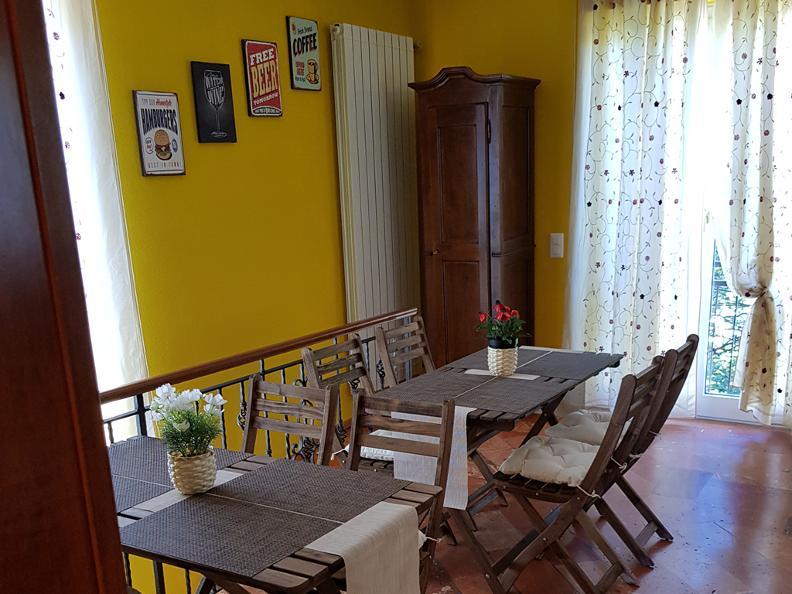 Image 2 - Casa Emma