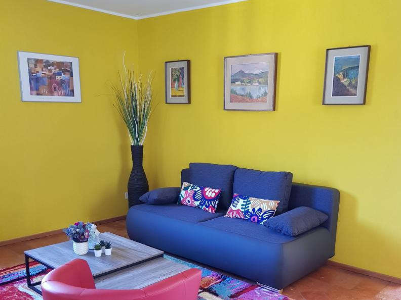 Image 3 - Casa Emma