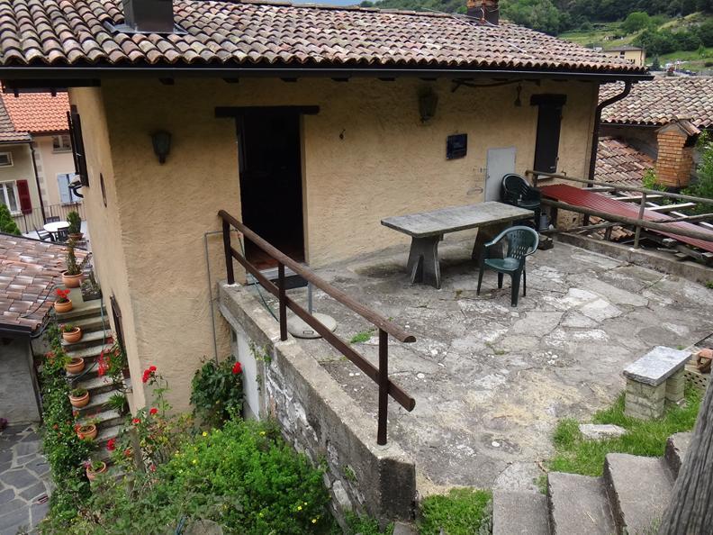 Image 1 - Cà Scaleta