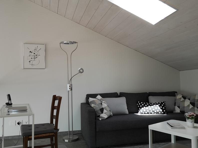 Image 8 - Appartamento Tettamanti