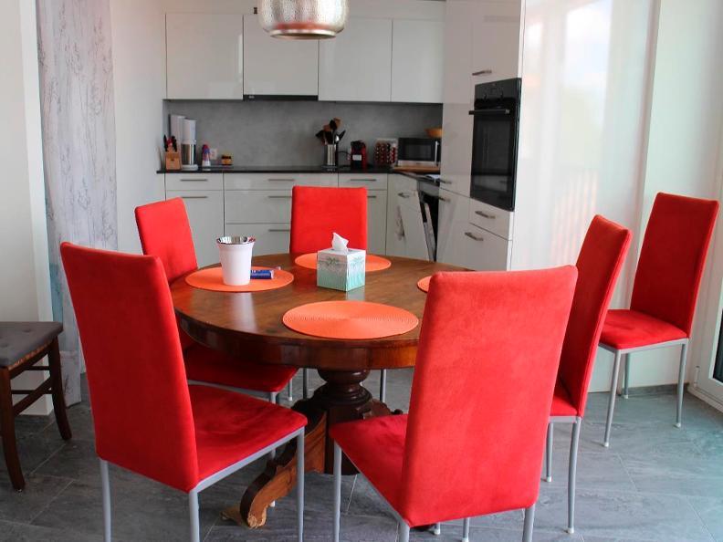 Image 3 - Appartamento Sagno