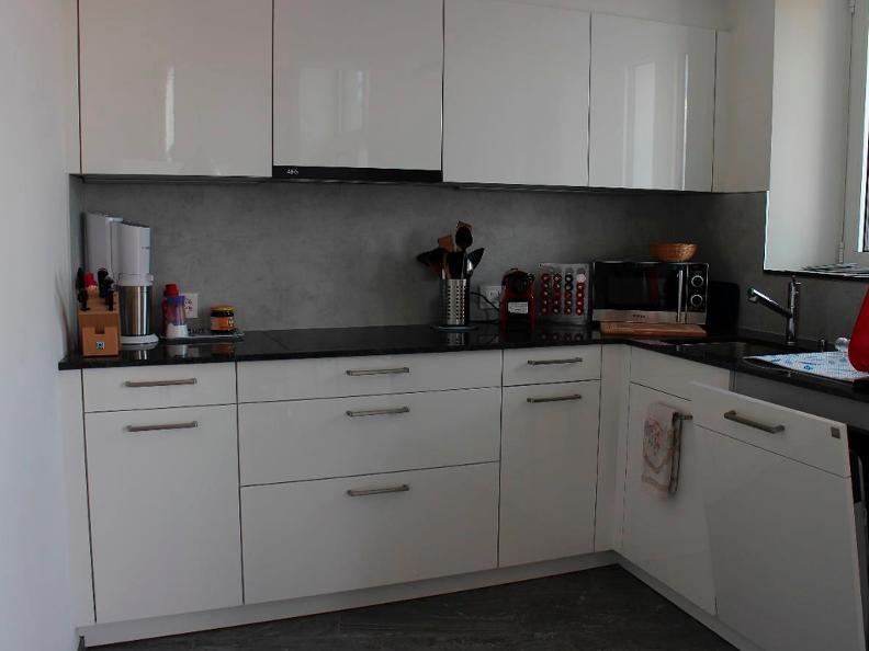 Image 4 - Appartamento Tettamanti