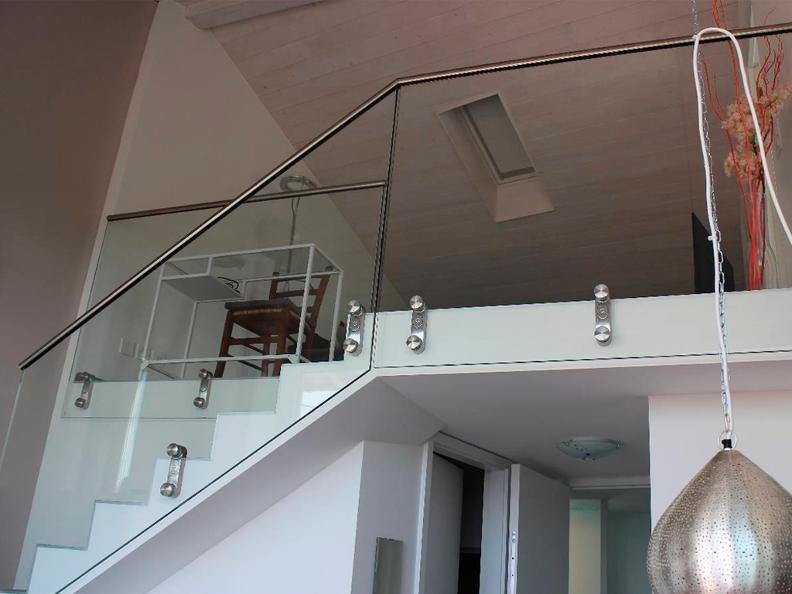 Image 6 - Appartamento Sagno