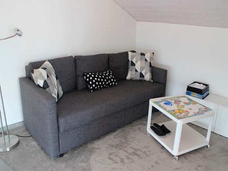 Image 7 - Appartamento Sagno