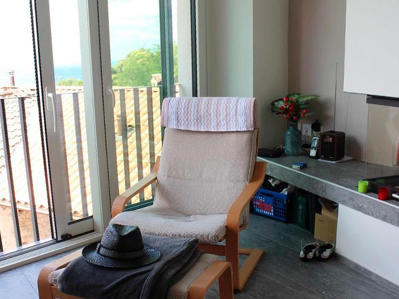 Image 2 - Appartamento Sagno