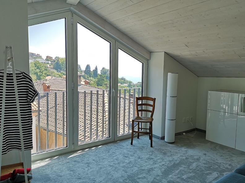 Image 7 - Appartamento Tettamanti