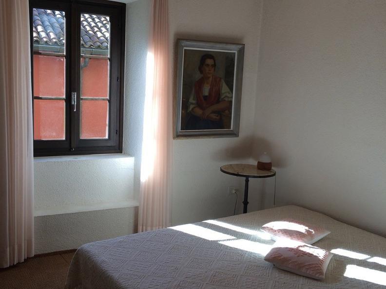 Image 1 - Casa Ceppi