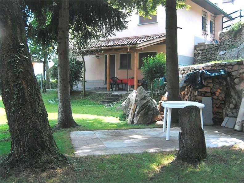 Image 0 - Cà Sotselva