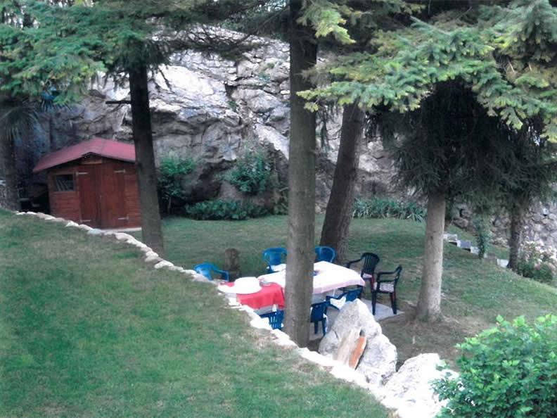 Image 3 - Cà Sotselva