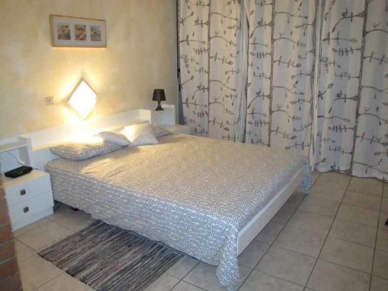 Image 1 - Residence Tell