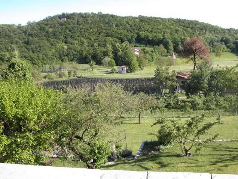 Image 3 - Casa Fossati - Jura