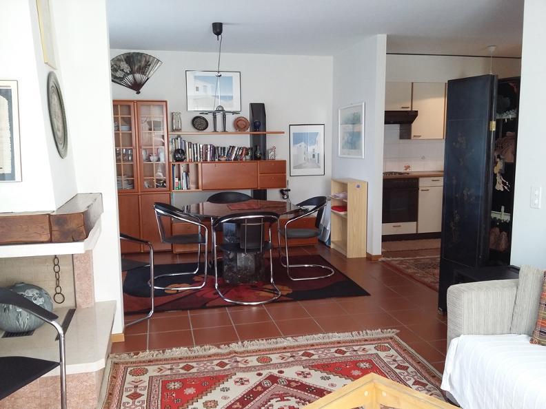 Image 3 - Appartamento Condominio Rivalago