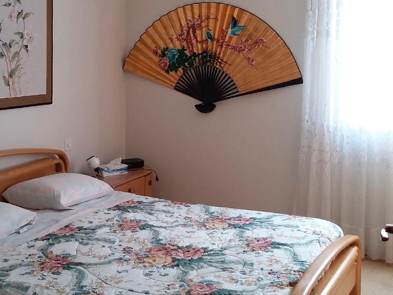 Image 1 - Appartamento Condominio Rivalago