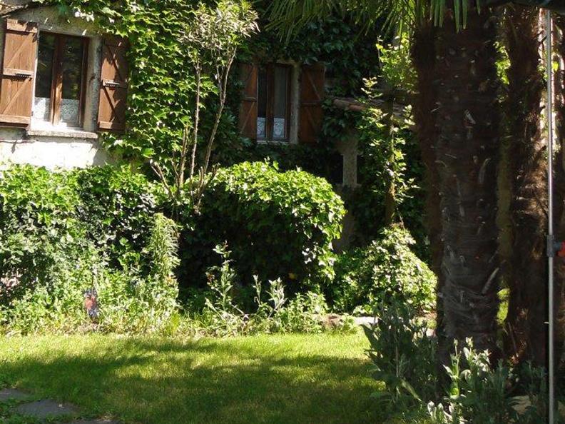 Image 5 - Casa di vacanza